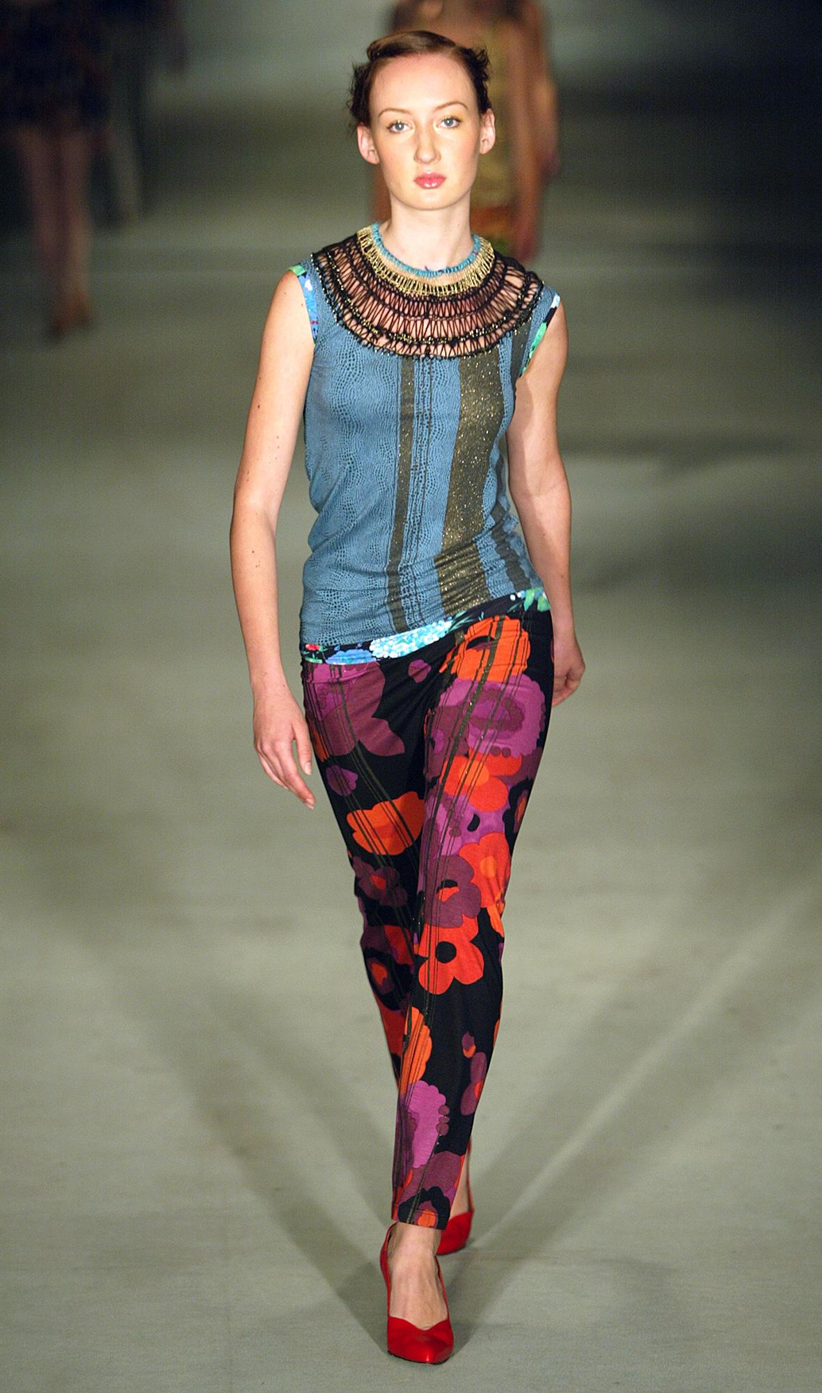 2002  Arnhem Fashion Design-4509