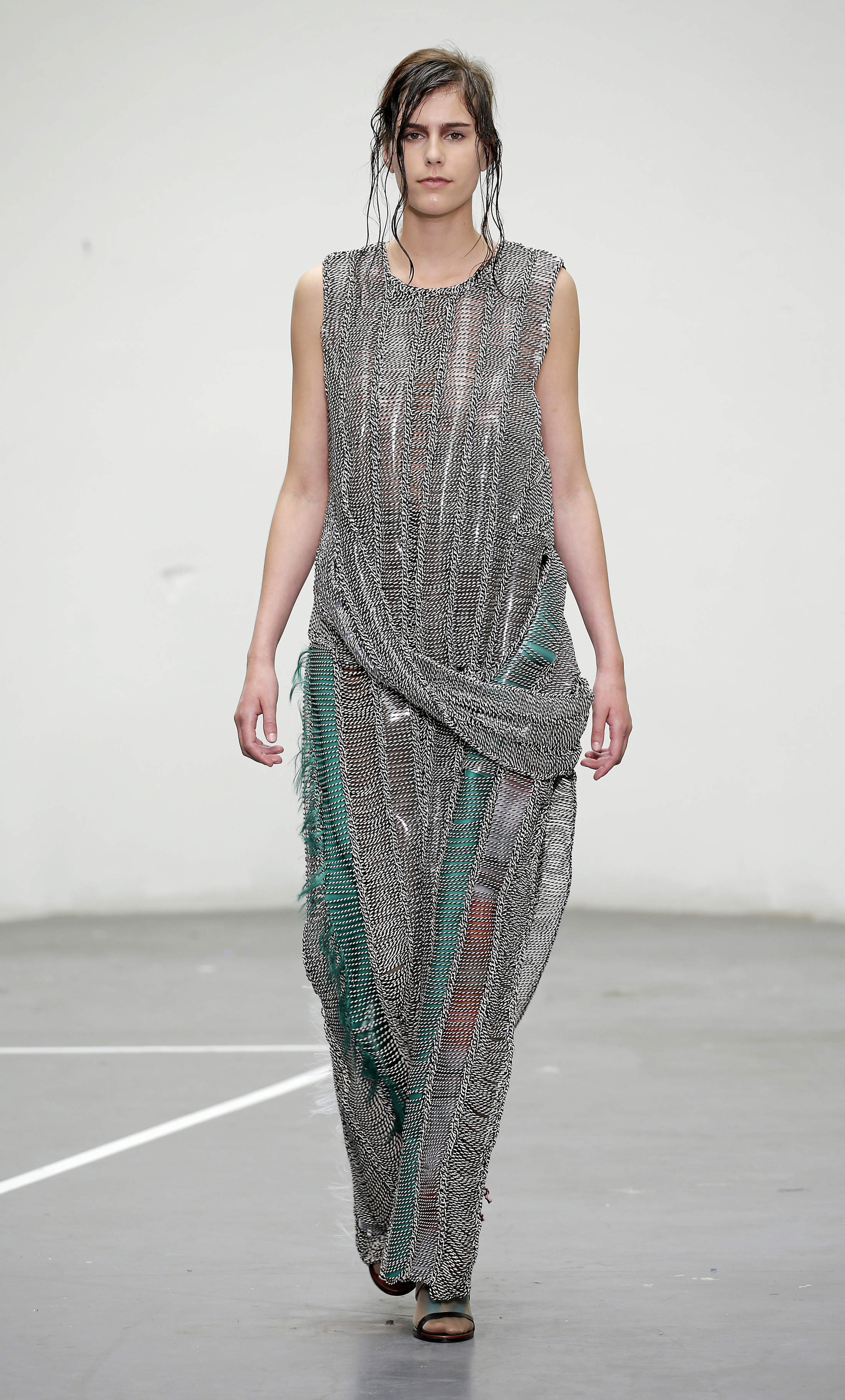 sandra zomer arnhem fashion design