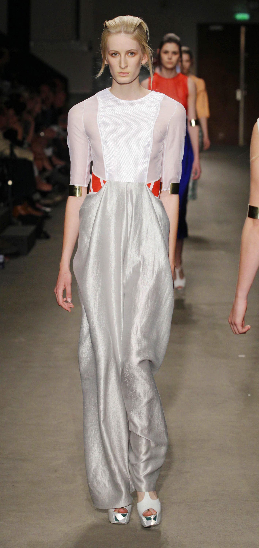 Simon chang fashion designer 38