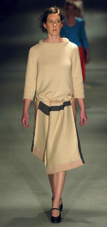 Els Roseboom Arnhem Fashion Design