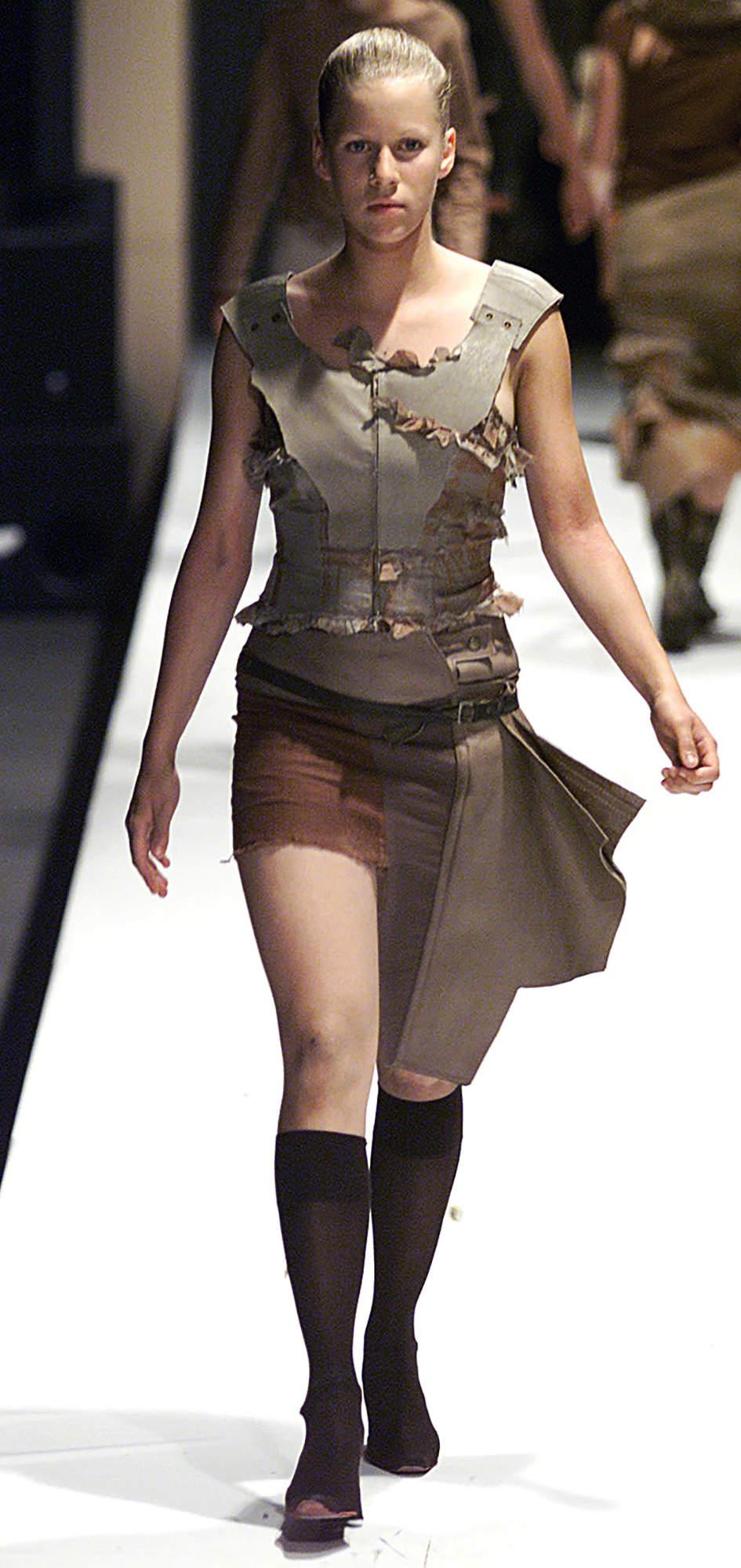 Fashion 2017 dresses - Kim Welling Arnhem Fashion Design